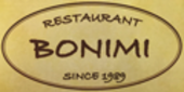 Bonimi