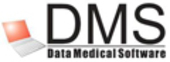 Data Medical Software