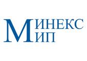 Минекс МИП