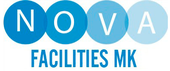 Nova Facilities MK