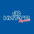 КИТ-ГО ДООЕЛ