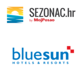 Bluesun Hotels & Resorts (Sunce Koncern d.d.), Croatia