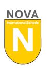 Меѓународни училишта Нова