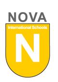 Меѓународно училиште Новa