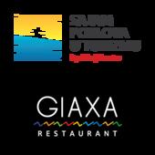 Restoran Giaxa Hvar