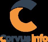 Corvus Info дооел