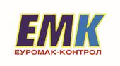 ЕУРОМАК-КОНТРОЛ