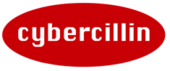 Cybercillin Pty Ltd