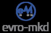 Евро - МКД