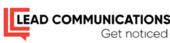 Lead Communications