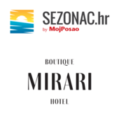Hotel Mirari (Bremen d.o.o.), Croatia