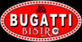 Bugatti Bistro