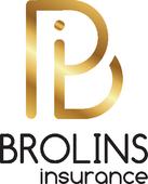 БРОЛИНС АД Скопје - Осигурително Брокерско Друштво