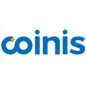 Coinis