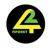ПРОЕКТ 42 ДОО