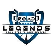 Road Legends