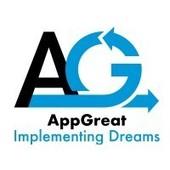 AppGreat
