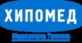 Хипомед