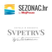 Waterman Resorts (Svpetrvs Hoteli d.d.), Croatia