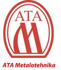 АТА Металотехника