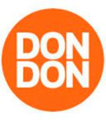 Don Don doo