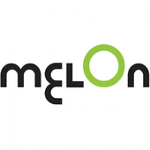 Melon Technologies Ltd.
