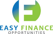 Easy Finance Opportunities