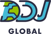 ДДЈ Глобал ДОО