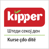 КИППЕР МАРКЕТ ДОО Желино