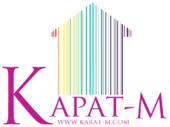 Кarat-М