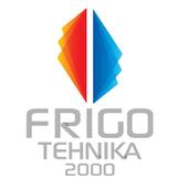 ФРИГОТЕХНИКА 2000 ДООЕЛ увоз-извоз с.Боговиње