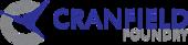 Cranfield Foundry