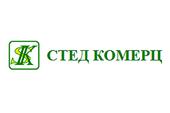 СТЕД-КОМЕРЦ