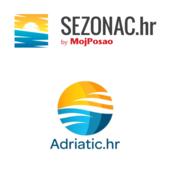 Adriatic.hr d.o.o., Croatia