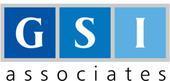 GSI Associates