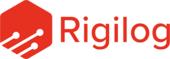 Rigilog GmbH