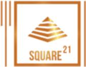 Square 21