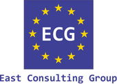 East Consulting Group