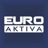 Euro Aktiva