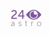 24 Astro