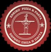Enriko pica i pasta