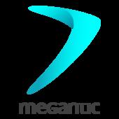 MEGANTIC