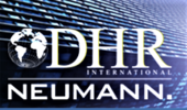 DHR International Neumann Deutschland GmbH