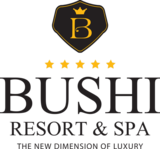 Bushi resort