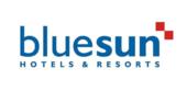 Bluesun Hotels & Resorts (SUNCE HOTELI d.d.)