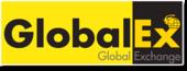 Глобалекс дооел