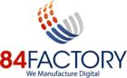 84Factory LLC