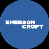 Emerson Croft