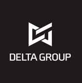 DAST SH. - Delta Group