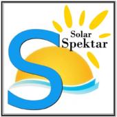Солар Спектар АГ
